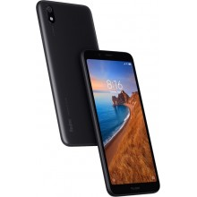 Сотовый телефон XIAOMI Redmi 7A 16Gb Matte Black