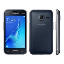 Сотовый телефон SAMSUNG J105H Galaxy J1 mini(2016) DS Black*